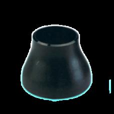 Côn thép đúc SCH40 ASTM-A234