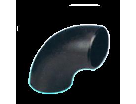 Cút thép đúc SCH40 ASTM-A234
