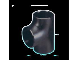 Tê thép đúc SCH40 ASTM-A234